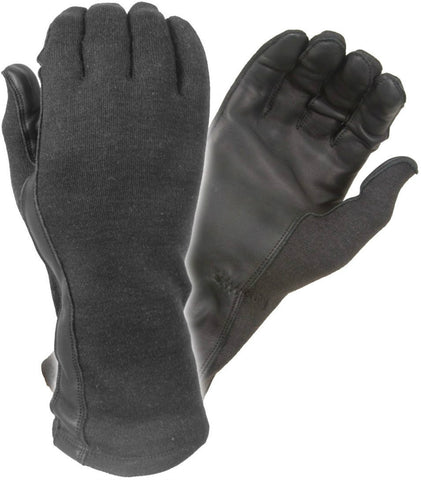 Damascus #DNXF190 Elite Tactical OPS Gloves