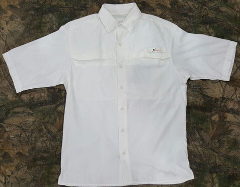 World Wide Sportsman #002074076 Morada Bay Shirt