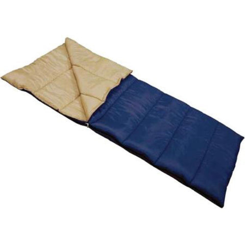 Ozark Trail #WM-30 Sleeping Bag