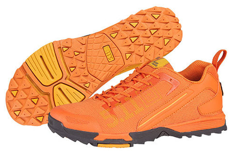 5.11 Tactical #16001  Recon Trainer