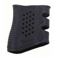 Lipoint Tactical Grip Sleeves