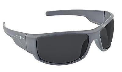 South Bend #SBGS-1 Polarized Sunglasses