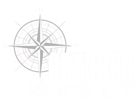 outdoorworldhonduras