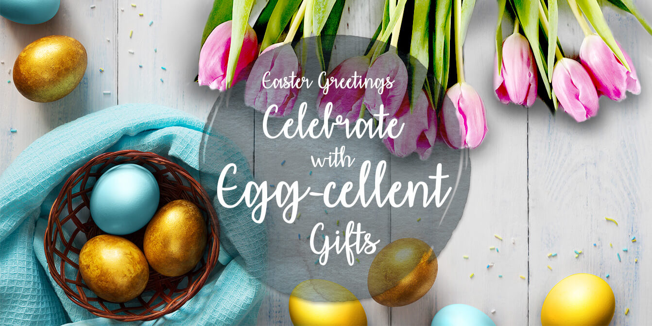 Gift baskets by yorkvilles canada free same day delivery toronto easter gift baskets canada negle Image collections