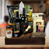 Wine Gift Baskets Canada & USA
