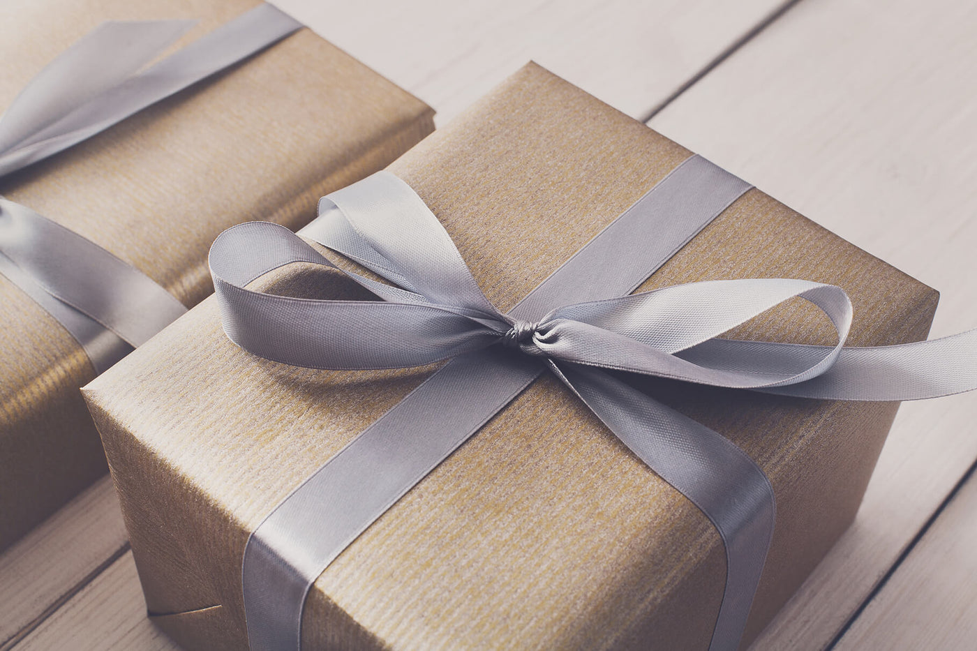 GIFT BASKET DELIVERY SERVICES CANADA