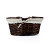 The Ambrosial Enticement Kosher Gift Basket