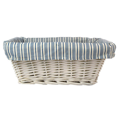 Congratulations on Your New Baby Boy! Basket