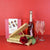 Grand Piano & Champagne Gift Set