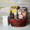 Madison's Feast Gourmet Gift Basket