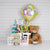 UNISEX BABY WELCOME SET