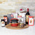 Barbury Brie Baker Gift Set