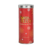 Christmas Tea & Sweets Gift Set