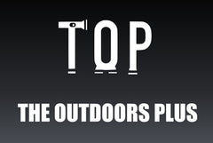 The Outdoors Plus Own Brand