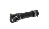 ArmyTek  XHP50 Wizard Pro - The Outdoors Plus