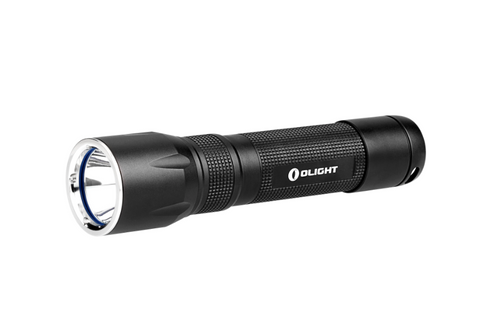 OLIGHT R20 JAVELOT Cree XP-L HI 900 Lumens - The Outdoors Plus