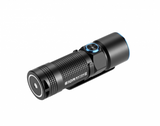 OLIGHT S10R Baton II Cree XP-L LED 500 Lumens