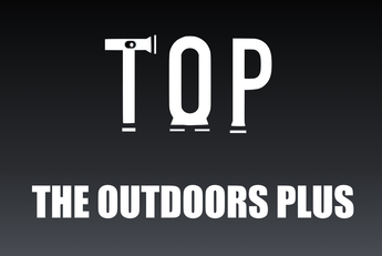 The Outdoors Plus