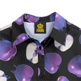 Temptation Fruit Shirt - Posion