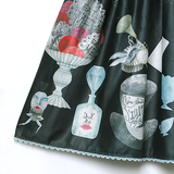 Alice In Melodyland Jumperskirt
