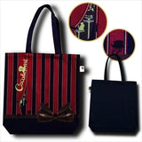 Shimada Children Tote Bag