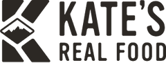 Kate's Real Food Bars