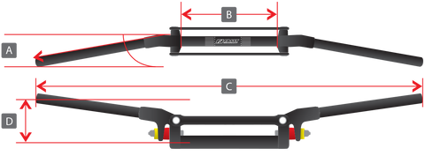 Flexx Bar Diagram
