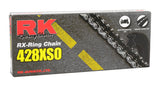 RK 428XSO RX-Ring Chain