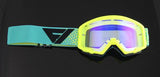 FlowVision Section Goggles