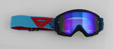 Flow Vision Section™ Goggles