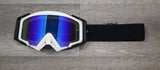 Rythem Goggle Blackout Colorway