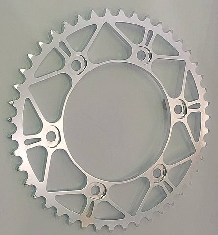 DDC Racing KTM Adventure 45 Tooth Rear Sprocket