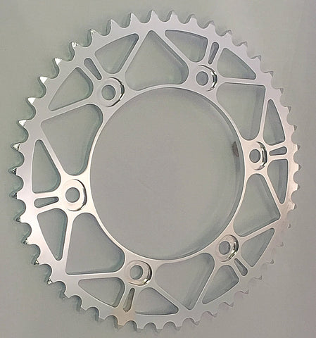 DDC Racing KTM Adventure 42 Tooth Rear Sprocket
