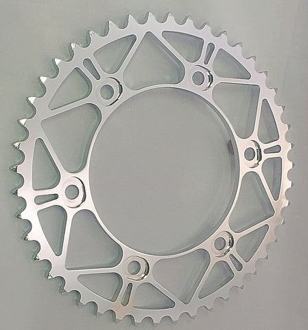 DDC Racing KTM Adventure 47 Tooth Rear Sprocket