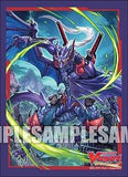 Mini Sleeve Collection Vol 402 | Shura Stealth Dragon, Jamyocongo
