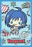 Mini Sleeve Collection Vol 407 | Aichi Sendou Sanrio