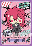 Mini Sleeve Collection Vol 410 | Ren Suzugamori Sanrio