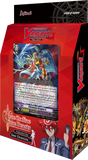 VG-G-TD09 Cardfight Vanguard Trial Deck | True Zodiac Time Beasts
