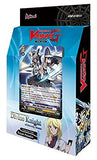 VG-G-TD11 Cardfight Vanguard Trial Deck | Divine Knight of Heavenly Decree