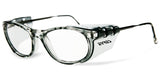 Prescription Safety Glasses - Exposed Lenses | Eyres Global 318