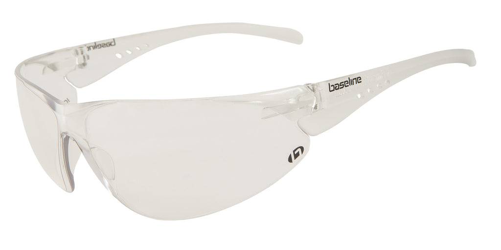 Ultra light weight glasses with polarized uv400 lenses