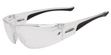 .Prescription Safety Glasses - Optional Rx Adapter | Boxa Plus