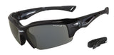 Safety Sunglasses - Women and Mens Collection | Brut