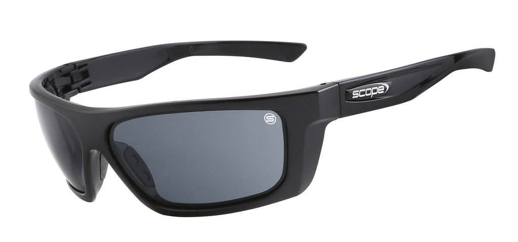 Safety Sunglasses - Safety and Style | Flash