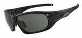 Safety Prescription Safety Sunglasses - With optional Rx Adapter | Genisys