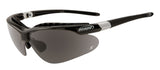 RX Safety glasses - Optional Rx Adapter | Raider