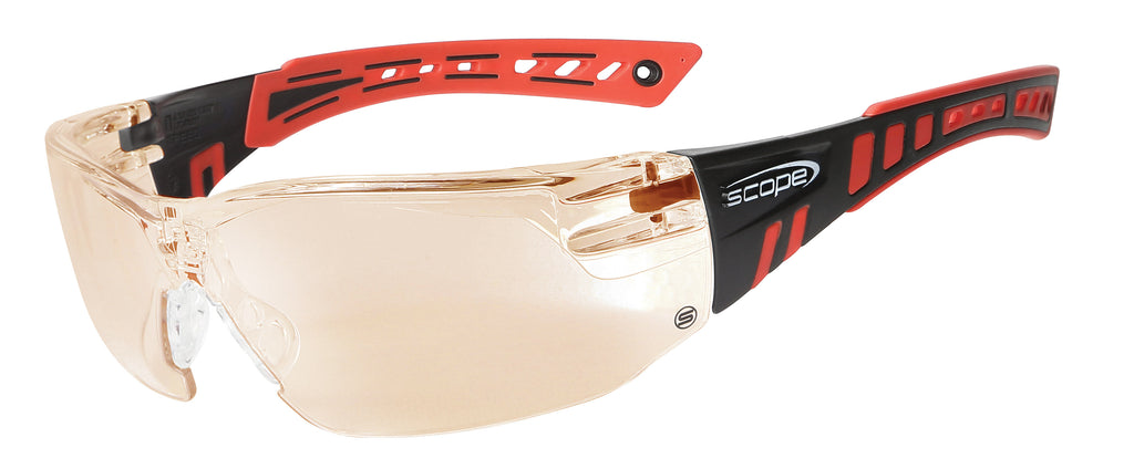 Safety Eye Wear | Speed