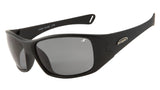 Light Weight Safety - Mirror or Polarised lenses  | Street Walker
