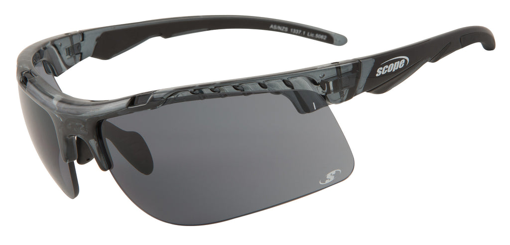 The Best sunglasses for running with built in air ducts