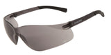 Wrap Around Sunglasses - light weight | Tomcat